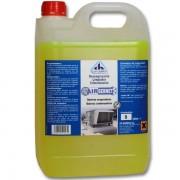 Airsernet Concentrat 5 litri