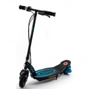 Patinete Eléctrico Razor E100 Power Core Azul 16 km/h