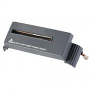 Auto-cutter TSC TTP-245C