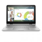 HP Spectre Pro x360 G2, i7-6600U, 13.3 FHD Touch, 8GB, 512GB, ac, BT, vPro, backlit keyb, W10Pro