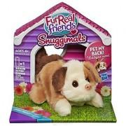 FurReal Friends Snuggimals Snug-A-Waggy (Puppy)