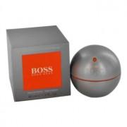 Hugo Boss In Motion After Shave 1.3 oz / 38 mL Men's Fragrance 455627