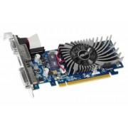 Asus 210-1GD3-L - 1GB DDR3-RAM