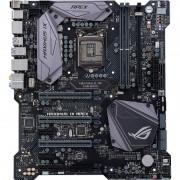 Placa de baza Asus MAXIMUS IX APEX Intel LGA1151 ATX