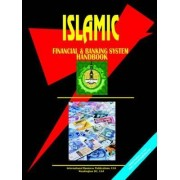 Islamic Financial and Banking System Handbook by Usa Ibp