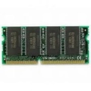 Memorie laptop Hynix PC2700 256mb DDR1 333Mhz