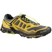 Salewa Ultra Train Trailrunning Shoes Men zion/monster 45 Running