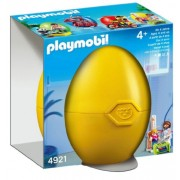 Playmobil 4921 with Pediatrician Child