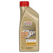 Castrol EDGE Professional Titanium FST Longlife 3 5W-30 1 Liter Burk