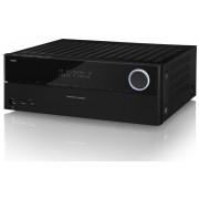 Harman Kardon AVR 2700, Receiver 7.1, 3D, 4K