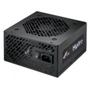 Sursa FSP-Fortron Hydro HD 600, 600W