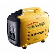 Generator curent Kipor IG 2600