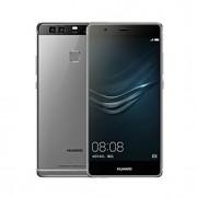 "HUAWEI P9 Plus 5.5 "" Android 6.0 Celular 4G (Chip Duplo oito-núcleo 12 MP 4GB 64 GB Cinzento Dourado Branco)"