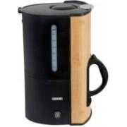 Usha CM 3215B 12 Cups Coffee Maker(Black)