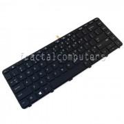 Tastatura Laptop HP ProBook 430 G3 Iluminata