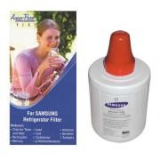 DA2900003B Vízszűrő A-TOP - Aqua Pure