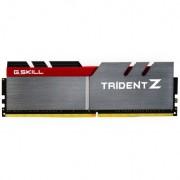 D416GB 3600-17 Trident Z K2