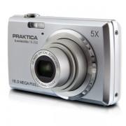 PRAKTICA Luxmedia 16-Z52 Grey