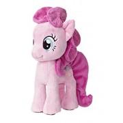"Aurora World My Little Pony Pinkie Pie Pony Plush, 10"" by Aurora World"