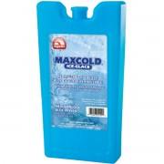 Gelo Artificial em Blocos Maxcold Ice Freezer Blocks - Nautika
