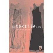 The Textile Book by Colin Gale