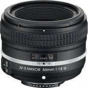 Nikon 50 mm / F 1,8 AF-S G SPECIAL EDITION Lens