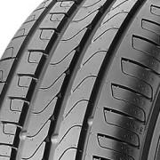 Pirelli Scorpion Verde ( 265/45 R20 104Y MO, ECOIMPACT, felnivédős (MFS) )