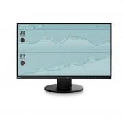 Monitor LED Eizo FlexScan EV2450 23.8 inch 5ms Black