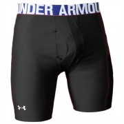 EVO CG COMPRESSION Under Armour short