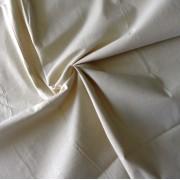 Molinó szövet, nyersvászon textilanyag - 160 cm széles
