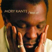 Mory Kante - Bestof (0731458972426) (1 CD)
