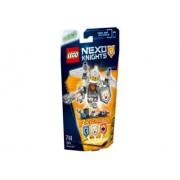 LEGO® Nexo Knights 70337 - Ultimativer Lance