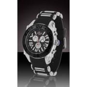 AQUASWISS SWISSport XG Watch 62XG0123
