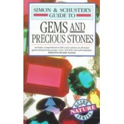 Simon and Schuster's Guide to Gems and Precious Stones by Cipriani