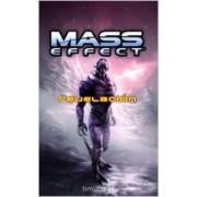 Mass Effect, Revelación by Drew Karpyshyn
