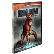 Iron Man: Extremis [Reino Unido] [DVD]