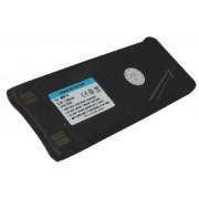 GSMA36050 3,6V-1100MAH LIION MOBILTELEFON AKKU NOKIA ew00202