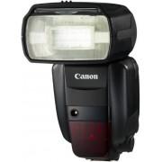 Blit Canon Speedlite 600 EX-RT