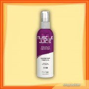Pro Tan - Muscle Juice (118 ml.)