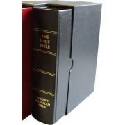 The New Jerusalem Bible: New Jerusalem Bible by Henry Wansbrough