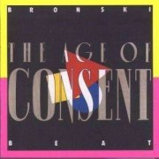 Bronski Beat - Age of Consent (0639842819527) (1 CD)