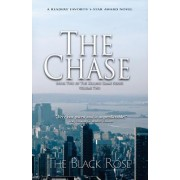 The Chase, Volume Two of the Second Book of the Killing Game Series