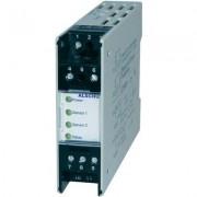 Elektródás vízérzékelő 2 bemenettel (754320)