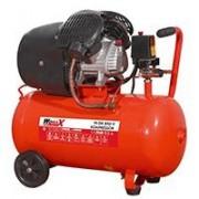 Kompresor za vazduh W-DK 850V 75022051