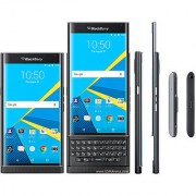 BlackBerry Priv / 32GB + 3GB / 5.4 Display / 18MP + 2MP