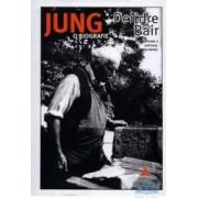 Jung - O biografie - Deirde Bair