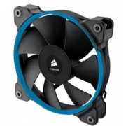 Corsair Air Series SP120 Quiet Edition - 120mm Lüfter