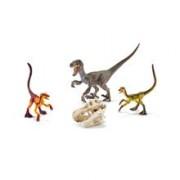 Figurina Schleich - Velociraptor Vanand - 42259