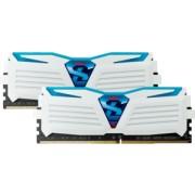 D416GB 3000-15 Super Luce wh/bu K2