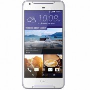 HTC Desire 628 - Single Sim, 5'', Octa-Core, 2 GB RAM, 16GB, 4G, Alb-Albastru